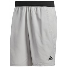 ADIDAS TRAINING WOVEN SHORTS