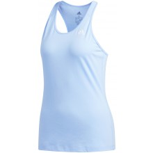 WOMEN'S ADIDAS TRAINING PRIME 3S TANK TOP