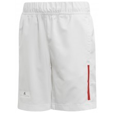 JUNIOR ADIDAS STELLA MCCARTNEY SHORTS