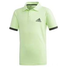 JUNIOR ADIDAS NEW YORK POLO