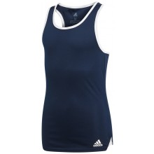 JUNIOR ADIDAS CLUB TANK TOP