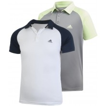 JUNIOR ADIDAS CLUB POLO