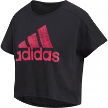 WOMEN'S ADIDAS TRAINING SID GRAPHIC II T-SHIRT