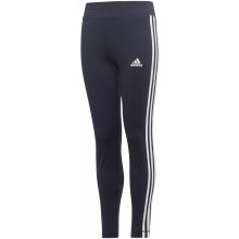 JUNIOR GIRLS' ADIDAS YG TR LEGGINGS
