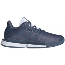 ADIDAS SOLEMATCH BOUNCE ALL SURFACE SHOES