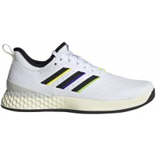 ADIDAS ADIZERO UBERSONIC 3 EDBERG ALL COURT SHOES