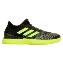 ADIDAS ADIZERO UBERSONIC 3 ALL COURT SHOES