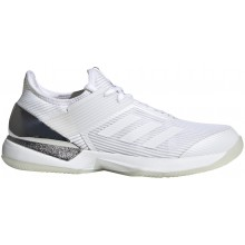 WOMEN'S ADIDAS ADIZERO UBERSONIC 3 ALL COURT SHOES
