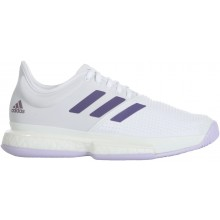 WOMEN'S ADIDAS SOLECOURT ALL COURT SHOES