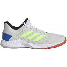 ADIDAS ADIZERO CLUB ALL COURT SHOES