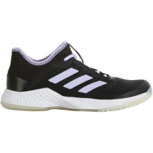 WOMEN'S ADIDAS ADIZERO CLUB ALL COURT SHOES