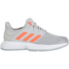 WOMEN'S ADIDAS GAME COURT ALL COURT SHOES