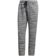 ADIDAS WOMEN'S TRAINING PANTS