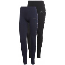 WOMEN'S ADIDAS CORE FAV TRAINING TIGHTS