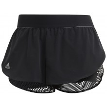 WOMEN'S ADIDAS NEW YORK SHORTS