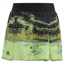 JUNIOR ADIDAS NEW YORK SKIRT