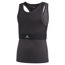 JUNIOR ADIDAS NEW YORK TANK TOP