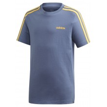 JUNIOR ADIDAS TRAINING ESSENTIAL 3S T-SHIRT