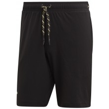 ADIDAS NEW YORK ZVEREV SHORTS