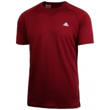 JUNIOR ADIDAS CLUB T-SHIRT