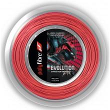 POLYFIBRE EVOLUTION STRING REEL (200 METERS)