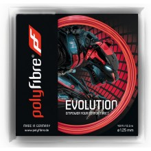 POLYFIBRE EVOLUTION STRING (12, 2 METRES)