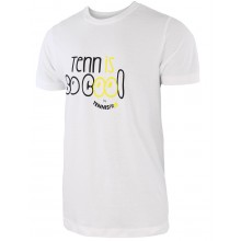 T-SHIRT TENNISPRO COOL