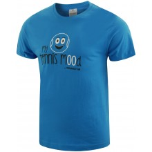 TENNISPRO T-SHIRT HAPPY MOOD
