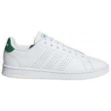 ADIDAS ADVANTAGE SHOES