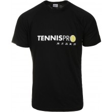 TENNISPRO.FR TECHPRO T-SHIRT
