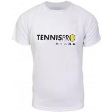TENNISPRO.FR TECHPRO T-SHIRT