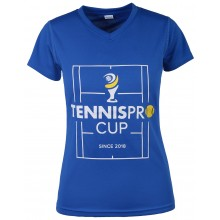 TENNISPRO CUP T-SHIRT