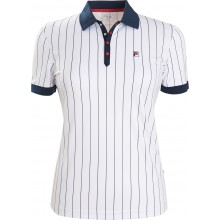 WOMEN'S FILA PAULINE POLO