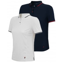 WOMEN'S FILA PALINA POLO