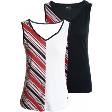 WOMEN'S FILA THEA TANK TOP