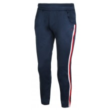 WOMEN'S FILA PALILA PANTS