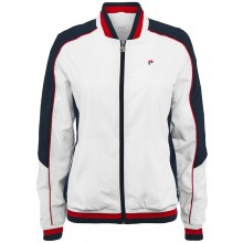 WOMEN'S FILA JACKY JACKET