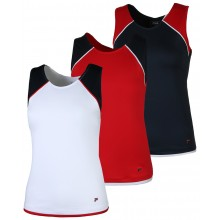 WOMEN'S FILA THEKLA TANK TOP