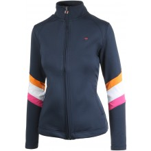 WOMEN'S FILA AMANDAN NEW YORK JACKET