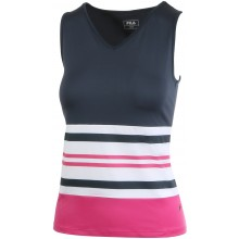 WOMEN'S FILA AMY NEW YORK TANK TOP