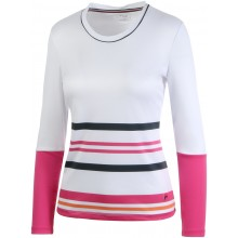 WOMEN'S FILA AURORA LONG-SLEEVE T-SHIRT