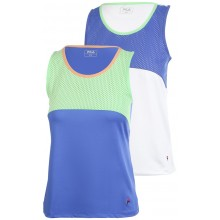 WOMEN'S FILA ALICIA TANK TOP