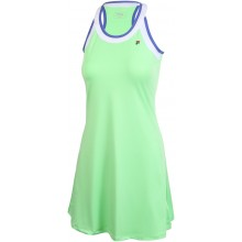 FILA ARIANA DRESS