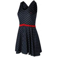 FILA LOTTIE DRESS