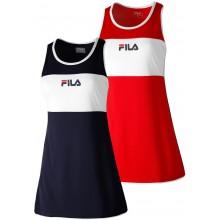 FILA LOLA DRESS