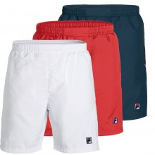 FILA CLUB SANTANA SHORTS