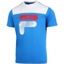 T-SHIRT FILA JUNIOR TIM