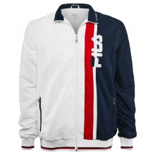 FILA HERBIE JACKET