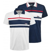 FILA TONY POLO