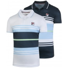 FILA LINUS NEW YORK POLO